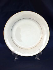 Noritake VERSAILLES 6565 Dinner Plate - Japan - Multiple Available