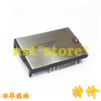 QTY=1pcs BIP60030 BYD IPM 600V 30A Intelligent Power Module
