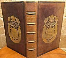 A Book of Golden Deeds of All Times and All Lands. Golden Treasury Series, 1892