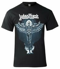 T-shirt JUDAS PRIEST - ANGEL OF RETRIBUTION