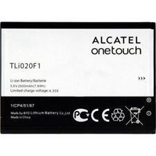 ALCATEL TLi020F1/F7 BATTERY FOR PIXI 4 (5) OT U5/ VODAFONE SMART TURBO 7 2000mAh