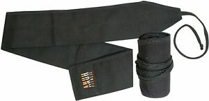Weight Lifting Crossfit Wrist Wraps Hand Support Gym Training Straps - A Pair