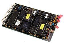 NEW LAETUS D-6146 CPU BOARD D6146