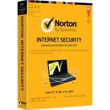 Norton Internet Security-Llave de 3 meses - 1PC-Llave global-Entrega Rápida