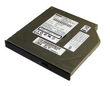 Dell FC015 Slimline ATA CD-ROM Drive with Black Bezel [Model CD-224E] | 0FC015