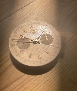 Landeron Caliber 248 Movement Uhrwerk