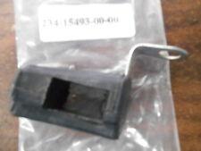 NOS Yamaha Rear Arm Chain Case Protector 1968-69  YG5 1969-1970 L5 234-15493-00