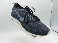 Nike Air Max Lunar 1 щепкафото синий размер 11.5 мужские