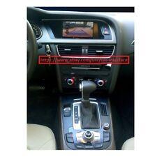 Audi MMI 3G+ A4 A5 Q5 b8 b8.5 2009 - 2015 Reversing Camera video Interface kit