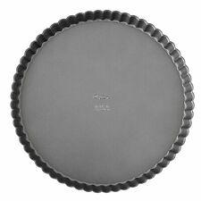 Wilton Excelle Elite Non-Stick Tart Pan 11 inch