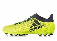 Adidas - X 17.3 AG - Scarpe Da Calcio Per Campi Sintetici - S82361