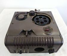Webster & Chicago Wire Recorder Model 180-1