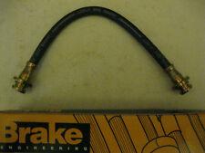 SUZUKI SWIFT (84-92) NEW LH or RH REAR BRAKE HOSE BH770180