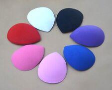 TearDrop Millinery Hat Fascinators and Headpieces Base DIY 7 Colors B005
