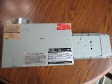 GE DH1BBC41  100 Amp 600V 3 Phase 4 Wire Bus Duct Box General Electric nonfuse