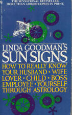 Linda Goodmans Sun Signs