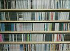 CD Lot / Mostly MINT / Buy 5+ = FREE SHIPPING / Nirvana, Green Day, Tom Petty +