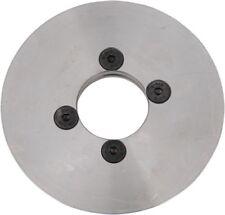TMV Flywheel Weights 13oz. Honda CRF450R 04-08 310FW1313 0922-0089