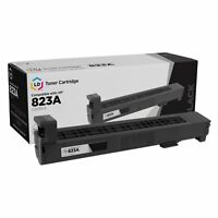 LD CB380A 823A Black Laser Toner Cartridge for HP Printer