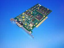 SCION CORPORATION VG-5 VIDEO GRABBER (PCI) REV D