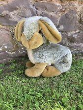 Richard Lang Large Soft Toy Rabbit Cuddly Toy