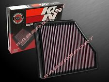-in-stock-kn-335047-hiflow-air-intake-filter-for-20162017-camaro-ss-62l-v8