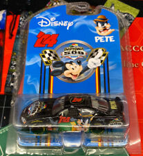 DISNEY 1//32 MICKEY MOUSE INFRARED R//C  CLASSIC COLLECTION EDITION 49817