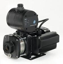 Grundfos CMB 3-37 pressure pump 97530133