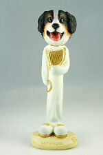 Angel Bernese Mtn Dog -See Interchangeable Breeds & Bodies @ Ebay Store