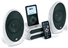 Neu: KEF Picoforte 1 Hi-Fi Stereo System inkl. Bluetooth aptX