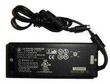 Alimentatore HP AC adapter  18.5V 3.5 A Mod. PPP009H
