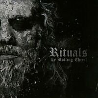 Rotting Christ - Rituals [CD]