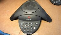 Polycom 2201-15100-601SoundStation 2  Non Expandable No Display Conference Phone