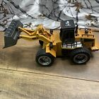 US Stock HUINA 520 Loader 1/18 RC Toys 2.4G No Radio Control