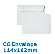10 X Envelopes to fit our invitations