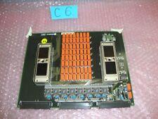 ALOKA SSD-1400 Ultrasound board  EP400400eg