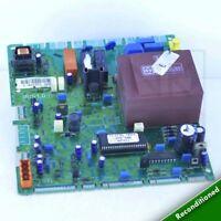 GLOWWORM 18SI  30  &  24CI  30  35 PLUS PCB 2000802038 COME WITH 1 YEAR WARRANTY