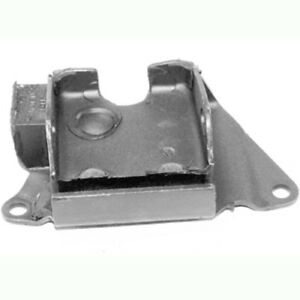 1971 TO 1978 FORD MERCURY V-8 RIGHT FRONT MOTOR MOUNT NEW