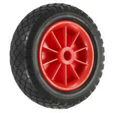 New listing Puncture-Proof Tire Wheel For Kayak Canoe Trolley Cart Replacement