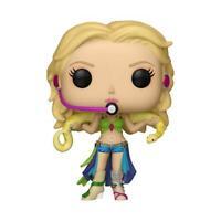 Funko Pop! Rocks: - Britney Spears - Slave 4U