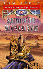 Sultan Of The Moon And Stars (Orokon), 1857989880, Very Good Book