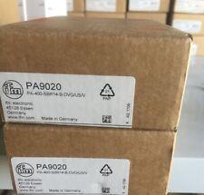 1PC New IFM PA9020 Pressure Sensor