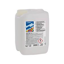 MAPEI Keranet 5kg Pulitore a Base Acida per Piastrelle Ceramiche