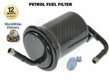FOR MAZDA MX5 + EUNOS ROADSTER IMPORT 1.6 1.8 1989-1998 NEW PETROL FUEL FILTER