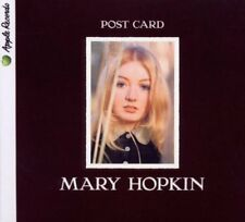 Mary Hopkin - Post Card [CD]