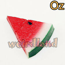 Watermelon USB Stick, 8GB Quality USB Flash Drives WeirdLand