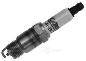 Double Platinum Spark Plug  ACDelco Professional  41-817