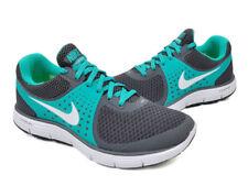 Nike Lunarswift+ 4 Neu Laufen Running Joggen Schuhe Gr:42 Marathon anthazit