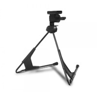 Replacement Stand for your Nintendo Virtual Boy Vb - Repairbox