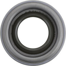 Differential Pinion Seal Front,Rear Spicer 44895
